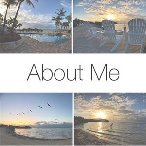 Other - All About me!